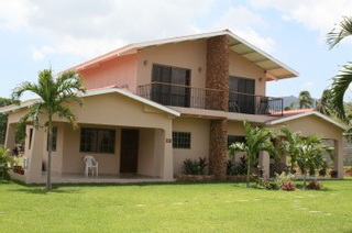Photo 7: Highly Motivated Seller!!  Punta Chame Resort for Sale