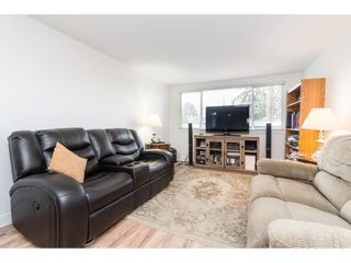 """Photo 22: 14 24330 FRASER Highway in Langley: Otter District Manufactured Home for sale in """"Langley Grove Estates"""" : MLS®# R2518685"""