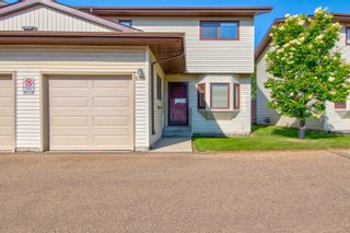 Photo 3:  in Edmonton: Zone 29 Townhouse for sale : MLS®# E4251850