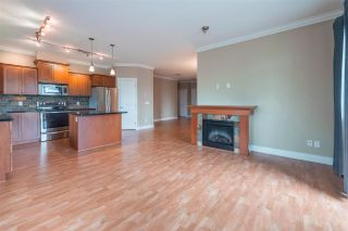 Photo 7: 410 12268 224 Street in Maple Ridge: East Central Condo for sale : MLS®# R2357823