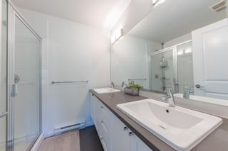Photo 18: 8 16337 15 Avenue in Surrey: King George Corridor Townhouse for sale (South Surrey White Rock)  : MLS®# R2617341