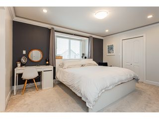 """Photo 12: 8366 208 Street in Langley: Willoughby Heights House for sale in """"Yorkson"""" : MLS®# R2433763"""