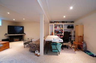 Photo 21: 117 3rd Street in Oakville: House for sale : MLS®# 202115958