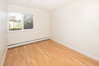 "Photo 7: 108 3411 SPRINGFIELD Drive in Richmond: Steveston North Condo for sale in ""BAYSIDE COURT"" : MLS®# R2151764"