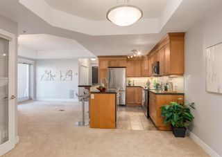 Photo 12: 603 110 7 Street SW in Calgary: Eau Claire Apartment for sale : MLS®# A1154253