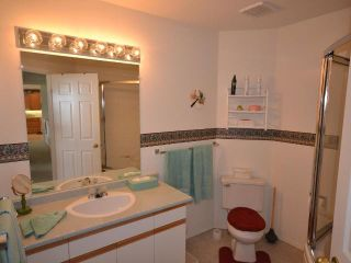 Photo 18: 73 1950 BRAEVIEW PLACE in : Aberdeen Townhouse for sale (Kamloops)  : MLS®# 146777