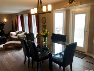 Photo 3: 2918 Reves Place in Regina: Gardiner Heights Residential for sale : MLS®# SK830079
