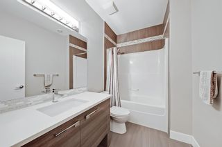 Photo 45: 1936 27 Street SW in Calgary: Killarney/Glengarry Detached for sale : MLS®# A1106736