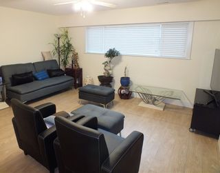 Photo 21: 340 3RD Avenue in Hope: Hope Center House for sale : MLS®# R2523884