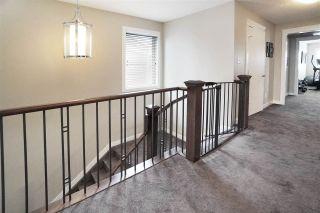 Photo 18: 6405 ELSTON Loop in Edmonton: Zone 57 House for sale : MLS®# E4224899
