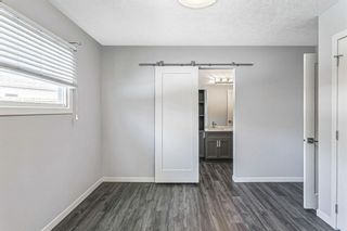 Photo 24: 7203 Fleetwood Drive SE in Calgary: Fairview Detached for sale : MLS®# A1129762