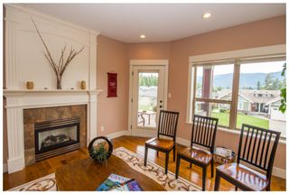 Photo 9: 1720 Northeast 24 Street in Salmon Arm: Lakeview Meadows House for sale (NE Salmon Arm)  : MLS®# 10105842