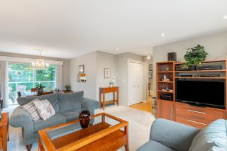 """Photo 7: 175 1140 CASTLE Crescent in Port Coquitlam: Citadel PQ Townhouse for sale in """"The Uplands"""" : MLS®# R2619994"""
