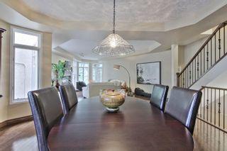 Photo 17: 12515 104 Avenue in Edmonton: Zone 07 Townhouse for sale : MLS®# E4262585