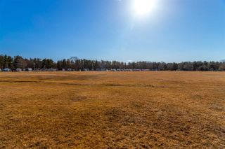 Photo 14: 1144 / 1145 Victoria Road in Aylesford: 404-Kings County Commercial  (Annapolis Valley)  : MLS®# 202005282