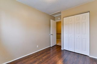 Photo 17: 209 Adsum Drive in Winnipeg: Maples Residential for sale (4H)  : MLS®# 202007222