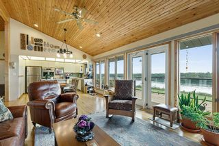Photo 14: 57223 RGE RD 203: Rural Sturgeon County House for sale : MLS®# E4225400