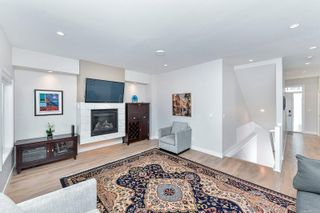 Photo 7: 2205 Echo Valley Rise in : La Bear Mountain Row/Townhouse for sale (Langford)  : MLS®# 867125