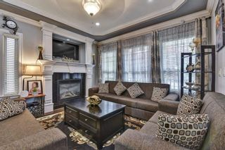Photo 3: 14159 62A Avenue in Surrey: Sullivan Station House for sale : MLS®# R2583182