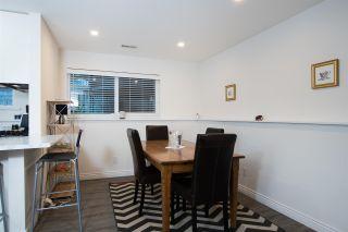 Photo 21: 5274 6 Avenue in Delta: Pebble Hill House for sale (Tsawwassen)  : MLS®# R2477248