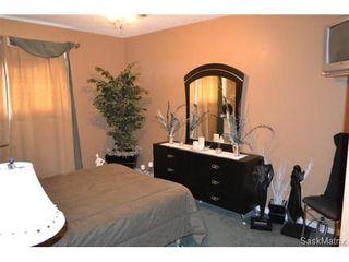 Photo 7: 68 331 Pendygrasse Road in Saskatoon: Fairhaven Condominium for sale (Saskatoon Area 05)  : MLS®# 428328