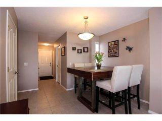 Photo 9: 143 MT DOUGLAS Manor SE in CALGARY: McKenzie Lake Townhouse for sale (Calgary)  : MLS®# C3597581
