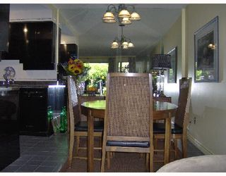 """Photo 6: 203 7055 WILMA Street in Burnaby: VBSHG Condo for sale in """"THE BERESFORD"""" (Burnaby South)  : MLS®# V727779"""