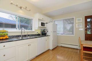 """Photo 7: 4508 WINDSOR Street in Vancouver: Fraser VE House for sale in """"FRASER"""" (Vancouver East)  : MLS®# V1032120"""