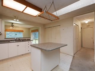Photo 10: 2836 Woodhaven Rd in : Sk French Beach House for sale (Sooke)  : MLS®# 863540