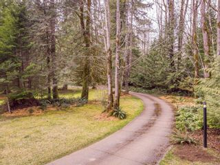 Photo 22: 4365 Munster Rd in : CV Courtenay West House for sale (Comox Valley)  : MLS®# 872010
