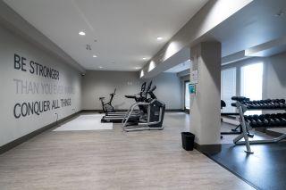 """Photo 14: 416 13768 108 Avenue in Surrey: Whalley Condo for sale in """"Venue"""" (North Surrey)  : MLS®# R2508646"""