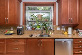 Photo 15: 5064 Lochside Dr in : SE Cordova Bay House for sale (Saanich East)  : MLS®# 873682
