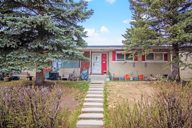 FEATURED LISTING: 4232 Marwood Road Northeast Calgary