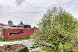 Photo 14: 202 803 QUEENS AVENUE in New Westminster: Uptown NW Condo for sale : MLS®# R2571561