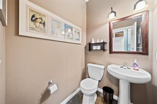 Photo 16: 17 Aspen Stone View SW in Calgary: Aspen Woods Detached for sale : MLS®# A1117073