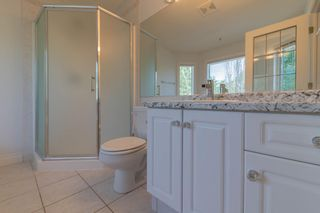 Photo 37: 1012 HOLGATE Place in Edmonton: Zone 14 House for sale : MLS®# E4247473