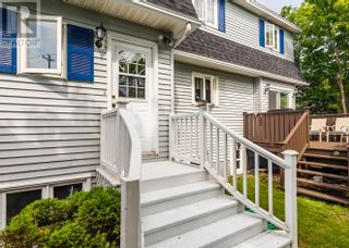 Photo 6: 10 Benson Place in Mount Pearl: House for sale : MLS®# 1234394
