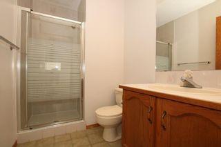 Photo 19: 22 WEST COPITHORNE Place: Cochrane House for sale : MLS®# C4121744