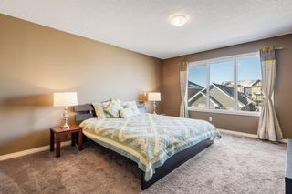 Photo 22: 31 Legacy Row SE in Calgary: Legacy Detached for sale : MLS®# A1083758