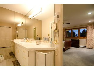 Photo 9: 3089 W 45 Avenue in Vancouver: Kerrisdale House for sale (Vancouver West)  : MLS®# V921630