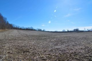 Photo 4: Vl Shelter Valley Road in Cramahe: Rural Cramahe Property for sale : MLS®# X5206281