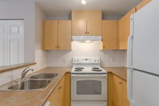 Photo 11: 3116 240 SHERBROOKE Street in New Westminster: Sapperton Condo for sale : MLS®# R2262080