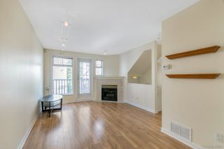 """Photo 4: 4 22711 NORTON Court in Richmond: Hamilton RI Townhouse for sale in """"Fraserwood Place"""" : MLS®# R2302858"""