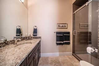 Photo 24: 2854 77 Street SW in Calgary: Springbank Hill Detached for sale : MLS®# A1150826