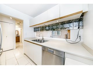 """Photo 10: 104 518 THIRTEENTH Street in New Westminster: Uptown NW Condo for sale in """"COVENTRY COURT"""" : MLS®# R2443771"""