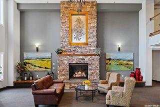 Photo 24: 215 1010 Ruth Street East in Saskatoon: Adelaide/Churchill Residential for sale : MLS®# SK838047