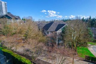 """Main Photo: 90 9088 HALSTON Court in Burnaby: Government Road Townhouse for sale in """"TERRAMOR"""" (Burnaby North)  : MLS®# R2564354"""