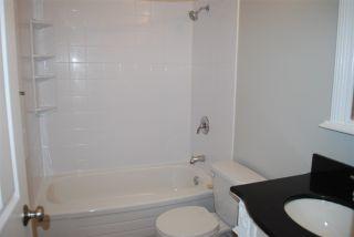 Photo 6: 12010 25 Avenue in Edmonton: Zone 16 Townhouse for sale : MLS®# E4236443