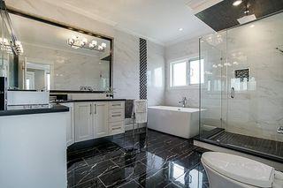 Photo 14: 9937 LYNDHURST Street in Burnaby: Oakdale House for sale (Burnaby North)  : MLS®# R2277083