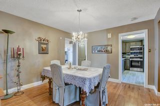 Photo 11: 3709 NORMANDY Avenue in Regina: River Heights RG Residential for sale : MLS®# SK871141